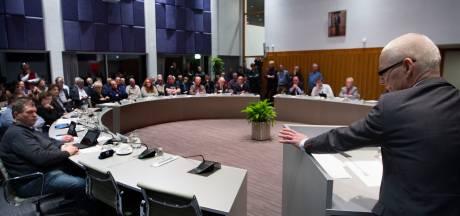 Vervolg op cursus Politiek Actief in Laarbeek