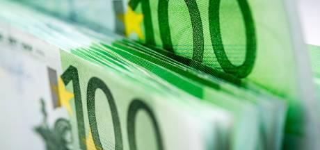Bergen op Zoom worstelt met bezuinigingen