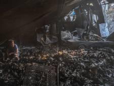 Bernheze wil goeds voor weeskinderen Lesbos maar biedt zelf nog geen plek