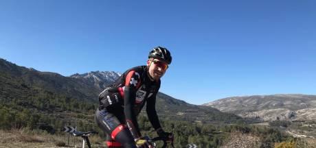 Jasper Bugter jaagt na kwakkeljaar op sprintsucces in klassiekers
