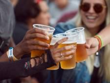 Ophef om bierprijs tijdens carnaval in Zevenaar; duurste pintje 2,75 euro