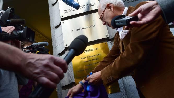 Drie jaar na aanslag Joods Museum is het wachten op eindvordering parket