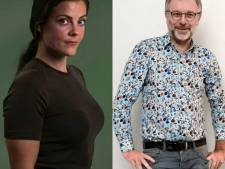 Nieuwe tv-hit: Kamp van Roosendaal