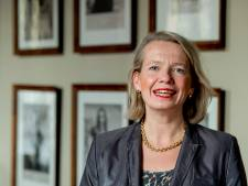 VVD-senator verdacht van belangenverstrengeling