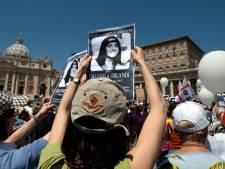 Menselijke botten in Vaticaan niet van vermiste Italiaanse meisjes