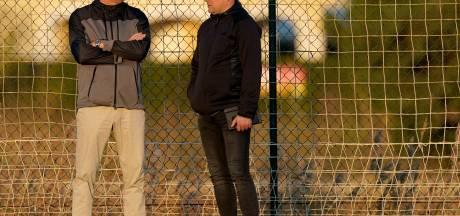 Waarom het ontslag van Arne Slot bij AZ totaal geen verrassing is