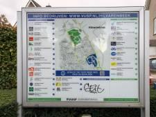 Zoektocht naar extra bedrijventerrein in Hilvarenbeek is weer opgestart