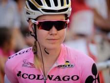 Daags na de Tour: beide Giro-winnaars naar Boxmeer