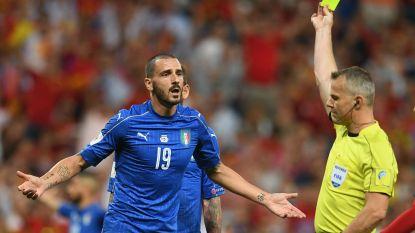 FIFA maakt WK-refs bekend: geen Belg erbij, ook voor het eerst geen Engelsman, wél een Nederlander