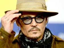 Le coronavirus pousse Johnny Depp a créer son compte Instagram