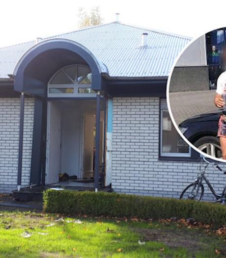 Idris M. (26) uit Zwolle nog maanden vast als verdachte van moordpogingen