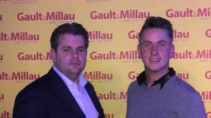 """Fleur de Lys komt Gault & Millau binnen: """"En nu? Investeren en een nóg betere score"""""""
