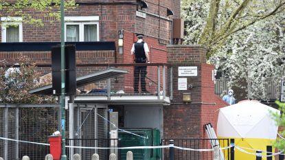 Jongeman overlijdt bij 39ste fatale steekpartij in Londen dit jaar