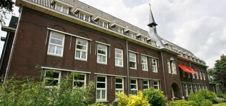 Meerdere plannen voor klooster in Asten