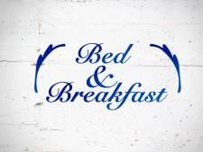 Roosendaal maakt de weg vrij voor de komst van meer bed & breakfasts