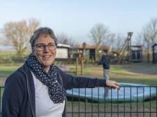 Christelijk begeleidingscentrum in Scharendijke: 'Die hele ellende met de inspectie heeft ook goede dingen gebracht'
