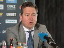 Le Club Bruges a le successeur de Wesley dans son viseur