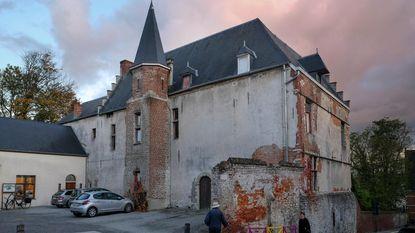 Gemeente eist restauratie Lipsiushuis