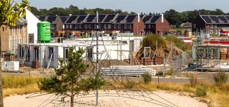 Keizerslanden groeit als kool en lost Vijfhoek af als grootste wijk van Deventer