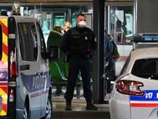 LIVE | Zesde virusdode in Italië, waarschuwing voor mogelijke pandemie