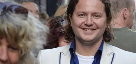 Overlijden van Daan Oosterwijk slaat gat in Zwolle: 'Hij wist overal wat van af'