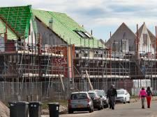 Nuenen krijgt iets meer tijd van bouwer Nuenen-West om de verkeersontsluiting te regelen