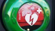 AED-toestellenbedrijf protesteert tegen Black Friday
