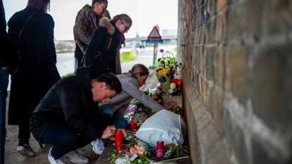 Tele-Onthaal ontvangt meer oproepen na moord op Julie