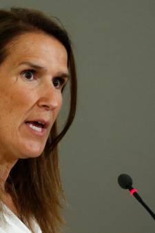 Un Conseil national de sécurité pourrait se tenir fin de la semaine prochaine