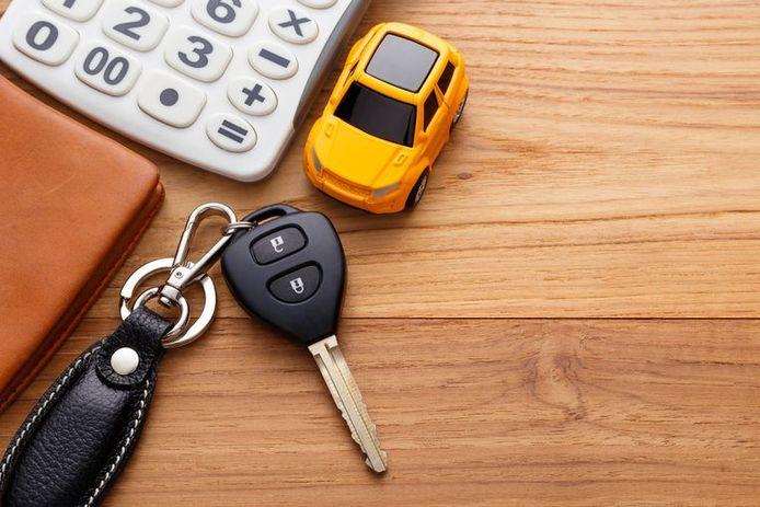 Le prêt voiture au taux de 0%
