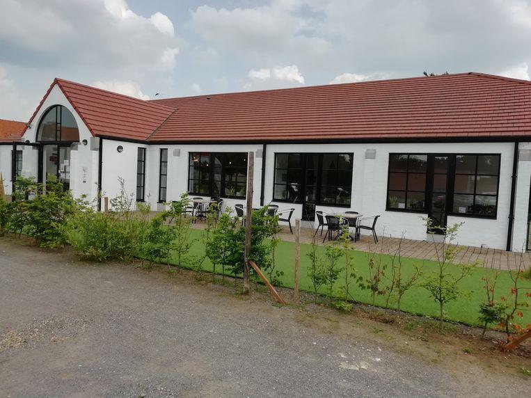 Het Beverbeekhuis is een samenwerking tussen de stad Diest, het OCMW en de vzw De Vlaspit.