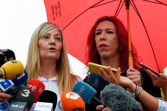 Conxa Borrell (Links)