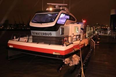 18-gewonden-bij-ongeluk-met-waterbus-antwerpen