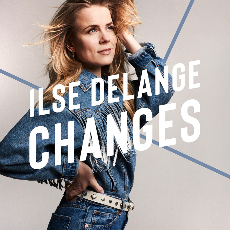 Changes van Ilse DeLange is boven alles radiovriendelijk | Het Parool
