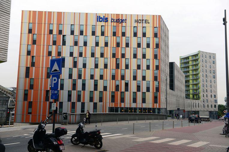 De Leuvense hotels doen het bijzonder goed maar krijgen stilaan ook te maken met de verhuur van kamers via deeleconomie als concurrent.