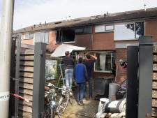 Vrouw (53) verdacht van betrokkenheid bij fatale woningbrand Doetinchem