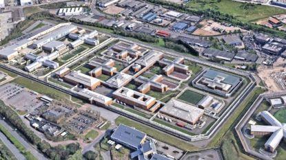 """""""Het Britse Guantanamo"""": in deze zwaar bewaakte gevangenis wordt Julian Assange vastgehouden"""