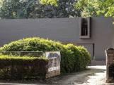 Tilburgers walgen van sloop en nieuwbouw villa Guus Meeuwis