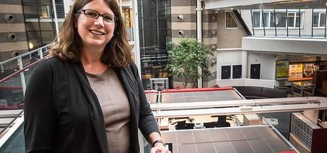 'Ambtenaren Breda moeten afspiegeling zijn van maatschappij'