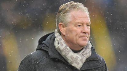LIVE (20u30): Grijpt Lokeren drie broodnodige punten in Wase derby tegen Waasland-Beveren?