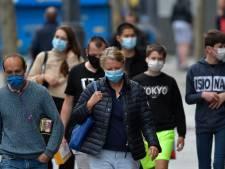 Pas de port du masque généralisé à Liège: la position unique des 24 bourgmestres