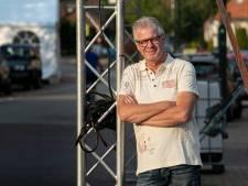 'We willen ook een 70ste Mijl van Mares'