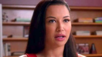 """Naya Rivera zingt 'If I Die Young' in pakkend 'Glee'-fragment: """"Plotseling krijgt het een heel andere betekenis"""""""