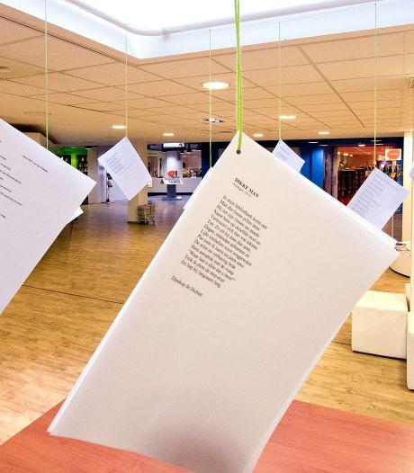 Literair talent om op te letten: deze tien namen maken kans op de Nijmeegse Literatuurprijs