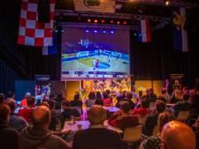 Sporters dit jaar nauwelijks aan bod, dus ook geen Sportgala in Hilvarenbeek