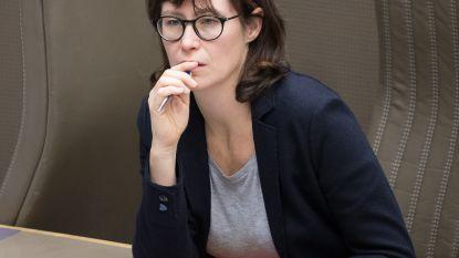 Sp.a wil verbod op eenzame opsluiting onder de 16 jaar