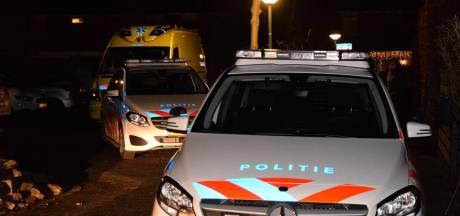 Twee gewonden bij steekincident in woning Doetinchem