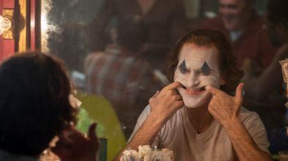 """INTERVIEW. Joaquin Phoenix over zijn controversiële rol in 'Joker': """"Zelfs ik begreep dat personage niet"""""""