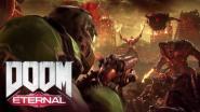 Shooterfans, opgelet: alles wat je moet weten over nieuwe Doom, Wolfenstein, Metro en The Division