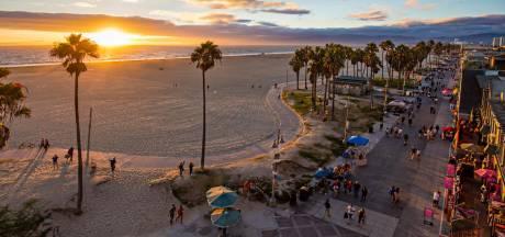 Une journée à Venice Beach: l'endroit que tout le monde veut voir en Californie